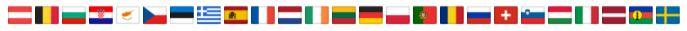 Países Prouvé